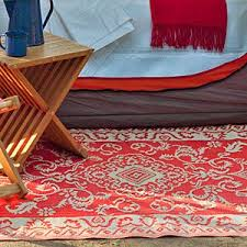 best 25 cheap outdoor rugs ideas on pinterest cheap floor rugs