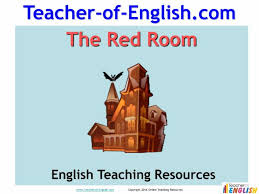 year 7 english booster sow skills by ag 467 teaching resources