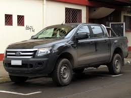 Ford Ranger Truck 2015 - would a new ford ranger have an aluminum body ford trucks com