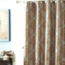 Curtains On Sale Wayfair Curtains On Sale Kitchen Curtains Wayfair Curtains Sale