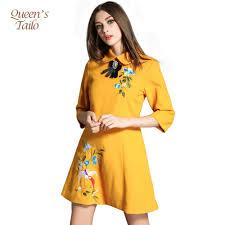 online get cheap warm yellow aliexpress com alibaba group