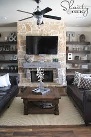 Fireplace Mantel Shelf Designs Ideas by Best 10 Mantel Shelf Ideas On Pinterest Mantle Shelf Faux