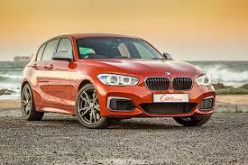 orange cars 2016 bmw m140i 2016 review cars co za