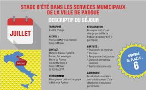 bureau des stages 4 offres de stages staps nancy univ lorraine fr
