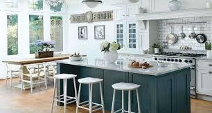 oak kitchen island units kitchen 2017 kitchen beautiful kitchen with light oak wood