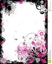 free vector floral file page 1 newdesignfile com