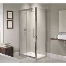 1500 Shower Door Sliding Shower Doors Best Prices Free Delivery At Showermania