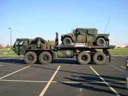 53 best us oshkosh wheeled vehicles images on pinterest military