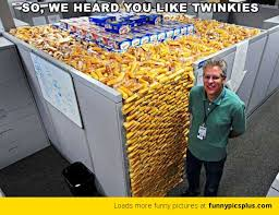 Twinkie Meme - twinkies funny pictures