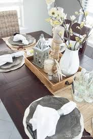 best 25 dining room table sets ideas on pinterest dining table