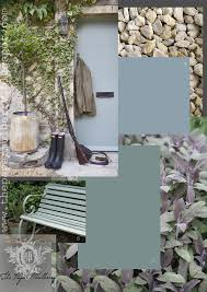 the paper mulberry first impressions exterior paint shades