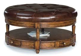 Round Chair Canada Coffee Table Inspiring Furniture Glass Coffee Table With Drawers