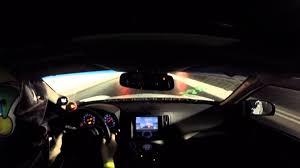 2014 nissan 370z quarter mile second 1 4 quarter mile test infiniti g35 g37 sedan aam twin