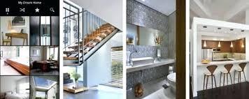 home design windows 8 best home design app design my home windows 8 app best home design