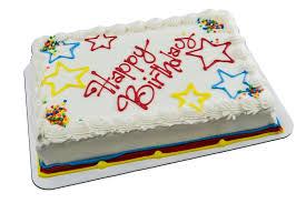 Cake Order Online Cake Order U2013 Donut Bank