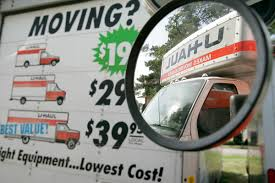 u haul is filling tons of work from home jobs right now