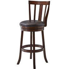 Pier One Bar Stool Wrought Iron Counter Stools Medici Collection Pier 1 Imports In