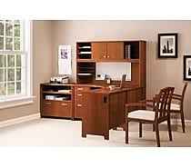 saratoga executive collection manager s desk bush office furniture bush saratoga executive l desk bush fairview