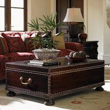 Tommy Bahama Rugs Outlet by Furniture Adorable Awesome Brown Tommy Bahama Coffee Table And