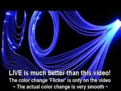 Jual Lu Neon Dc 12 Volt jual selang lu 1 meter ono shop