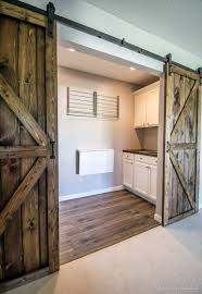 Barn Door Kite by Recycled Pallet Shed Pallet Barn Door Plans Pallet Horse Barn