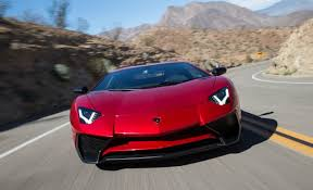 picture of lamborghini car lamborghini aventador finally recalled for engine fires