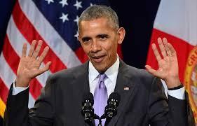 obama s thanksgiving speech gubanu