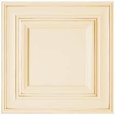 shop shenandoah mckinley 14 5625 in x 14 5 in butterscotch glaze