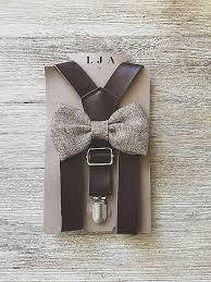 cuisine personnalis ton cuisine personnalisé best of honey brown burlap bow tie