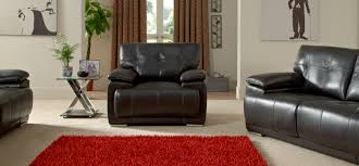 Scs Leather Corner Sofa by Choosing The Right Sofa For Your Home The Scs Blog