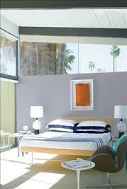 benjamin moore shale google search home decor and design
