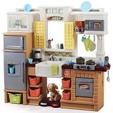 cuisine toys r us 2 cuisinette creative cooks liste de