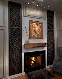chicago janssen home design u0026 remodeling gallery