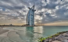 burj al arab hd wallpapers group 71