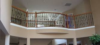 Cost Of New Banister Iron Swap Shop Iron Stair Rail Balusters In Maryland Dc And