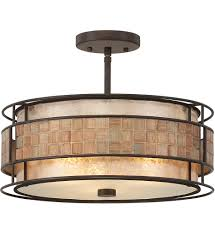 semi flush dining room lighting fixtures u0026 ceiling lights lamps com