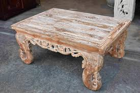 Stained Coffee Table Coffee Table Whitewash Stained Furniture White Washed Pine Bedroom