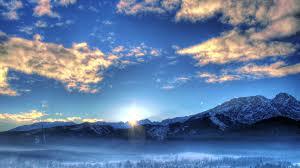 imagenes impresionantes de paisajes naturales impresionantes fondos de pantalla hd paisajes naturales seductive 7