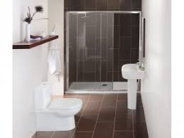 Cheap Bathroom Suites Dublin Free Bathroom Suites Sale Dublin On Bathroom Design Ideas With