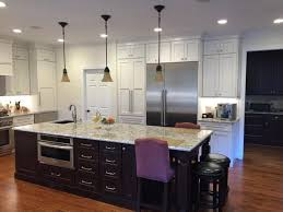 Images For Kitchen Islands 4 Ideas For Kitchen Islands Home Remodeling Kitchen Island