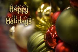 sa international wishes you a happy holidays and happy new year 2016