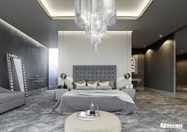 Elegant Master Bedroom Designs Decorating Ideas Design - Luxury bedroom designs pictures