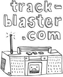 playlists train august 7 2010 november 10 2017
