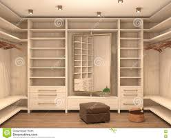 Dressing Room Pictures by Empty White Dressing Room Stock Illustration Image 73760430