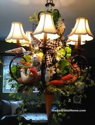 Easter Restaurant Decorations by Modern Farmhouse Easter Decor Easter Decor Easter And Spring