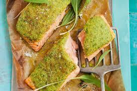 cuisiner saumon congelé la cuisson du saumon kraft canada