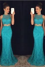 prom dress plus size on luulla