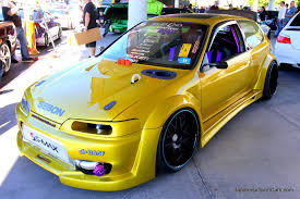 custom honda hatchback 92 95 custom honda civic hatchback 2 jpg picture number 127852