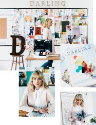 anthropologie founder women we love sarah dubbeldam estée stories blog esteelauder com