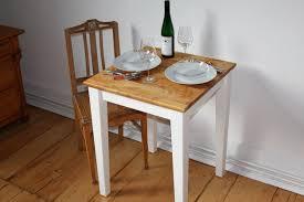 tisch küche küche bemerkenswert kleiner tisch küche entwürfe kleiner esstisch